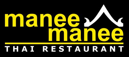Manee Manee Thai Restaurant